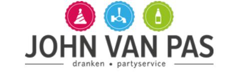 Partyverhuur Waalwijk